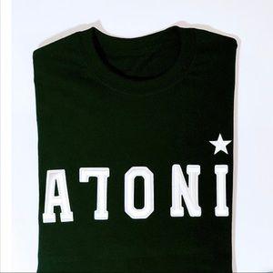 Aloni Tshirt
